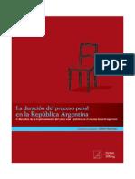 La Duracion Proceso Penal2. Marchisiopdf