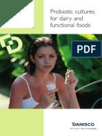 Downloads%5CProbioticsBrochure 20022009103020