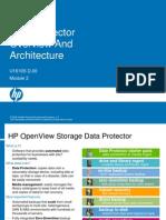 Data protector 2