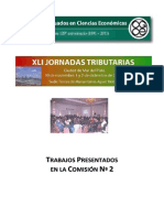 Material Completo Comision 2