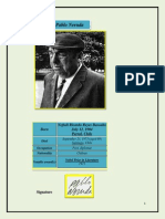 Pablo Neruda wring  analysis , summary of  Neruda writing