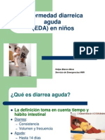 6.Enfermedad Diarreica Aguda