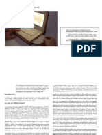 Manual_ dos Bixos de Biblio 2009 [versaoresumida]