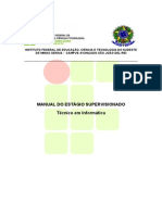 Manual_de_estagio_Inform+ítica