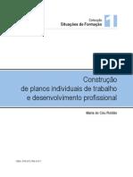 Brochura1