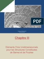 Chapitre3