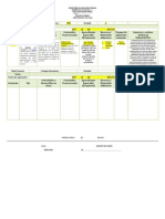formato planeacion- reforma integral de educacion basica-educacion inicial