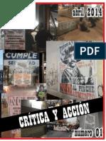 criticayaccion1