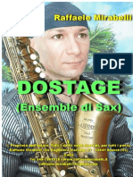 Dostage (Di Raffaele MIRABELLI)