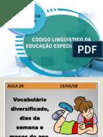 libras - aula vocabulários.ppt