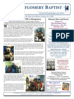 MBA Backpage Newsletter 7-3-14