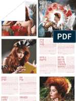 Paloma Faith - Do You Want The Truth or Something Beautiful? (Digital Booklet)