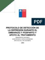 ProtocoloProgramaEmbarazoypospartofinal12032014