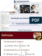 doc_modelagem__1091963569