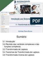 doc_modelagem__1108773333