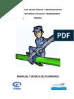 Manual-Tecnico-de-Plomeros.pdf