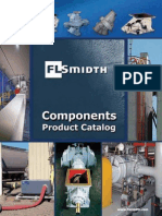 Fls Mid Th Components Catalog