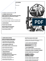 PDF Domingo 15 Del Tiempo Ordinario (2014) Folleto