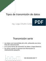 Tipos de transmisión de datos.pptx