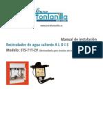 manual-instalacion-ALOIS.pdf