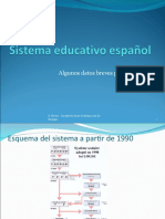 Sistema_educativo_ espanol-L2