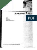 JUAP1200