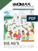 Kompass_AG2013_1_Web.pdf