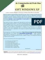 Windows XP Teoria_2