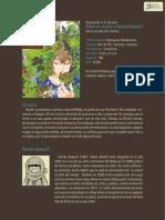 Tomodomo.pdf