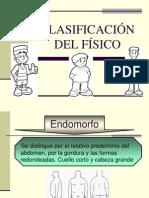 0013clasificaciondelfisico
