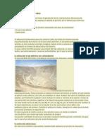 Proceso de producción de cobre.docx