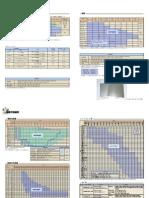Titanium material standard _production