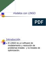 04 Modelos con LINGO.pdf