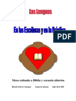 Las_Lenguas