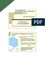 Capitulo5-Cisalhamento.pdf