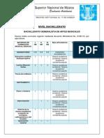 MallaNivelBachilleratoGeneralista.pdf