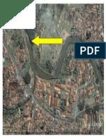 RSU Maps