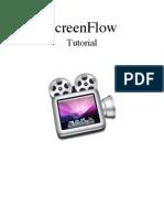 Manual Screenflow