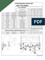 BOM-EX3600FS-XS390-TS922 SERIES-Vertical Shrouds.pdf