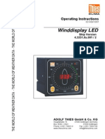 4.3251.0x.001-002_Winddisplay-LED_eng