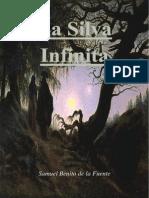 La Silva infinita.pdf