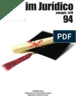 0 apg_Bol94.pdf