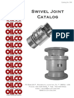 OILCO Swivel Joint Catalog No508.pdf