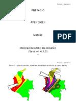 Prefacio NSR-10