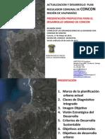 1CONCEJO Propuestas y Acuerdos 26072013 (1)
