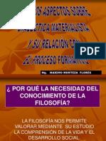 dialecticaaplicadoalaeducacon1-140130230940-phpapp01