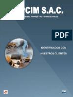 Brochur - Copcimsac