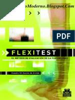 Flex It Est_Para Evaluar Flexibilidad