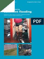 BasementFloodHandbook-ICLR