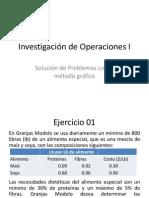 Semana 4 - Metodo Grafico.pptx